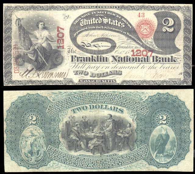 تداول العملات الأجنبية تداول أواندا فكستريد