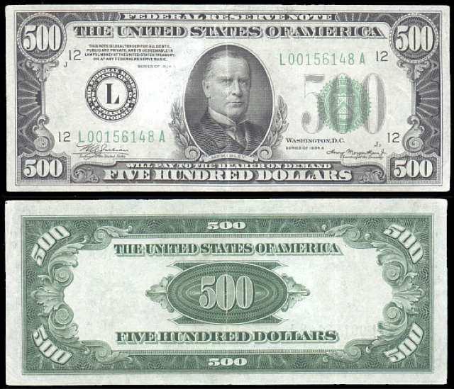 تداول العملات الأجنبية أو خيارات الأسهم