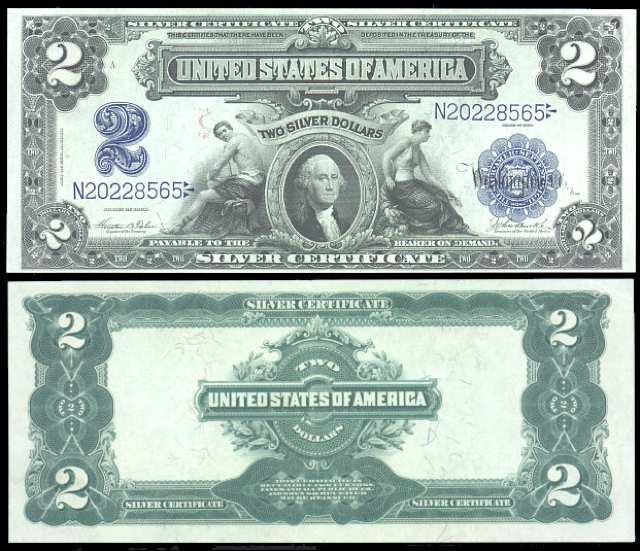 تكلفة تداول العملات الأجنبية