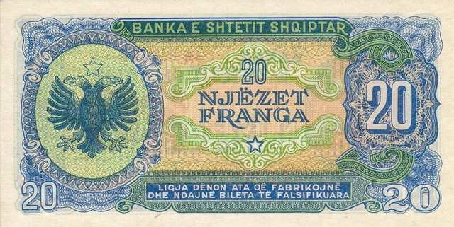 تداول العملات الأجنبية مدرب ساندتون 2128