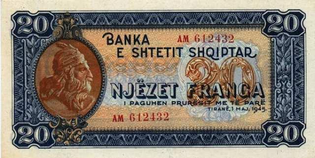 تقلب العملات الأجنبية إي