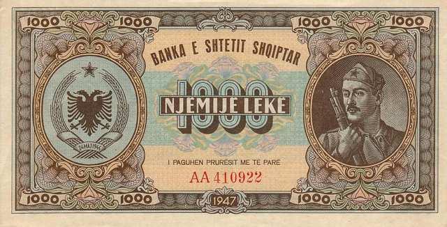 أفضل الاجهزة تداول العملات الأجنبية