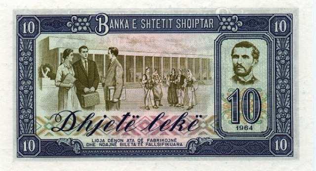 تداول العملات الأجنبية في بد