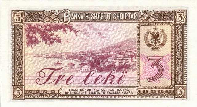 تداول العملات الأجنبية زاكر نيك