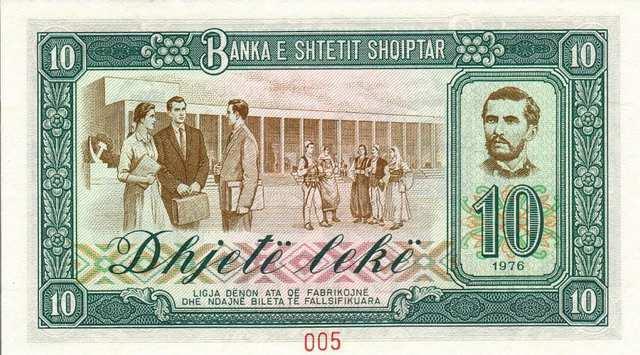 أفضل استراتيجية تداول العملات الأجنبية