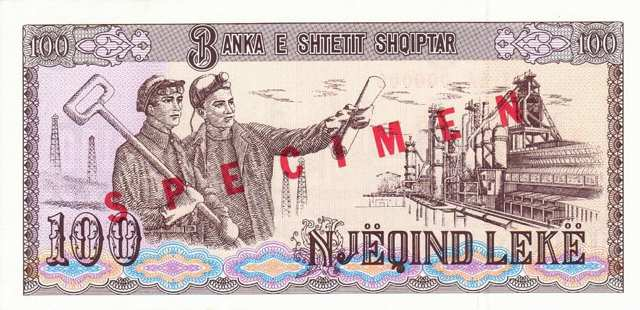 تداول العملات الأجنبية منصة لينكس