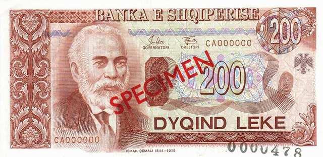 أفضل المؤشرات لاستخدامها في تداول العملات الأجنبية