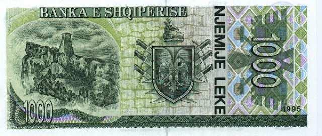 تداول العملات الأجنبية الأردية الكتاب تنزيل