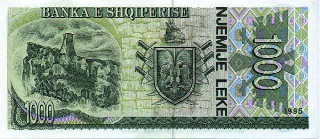 تداول العملات الأجنبية زلس