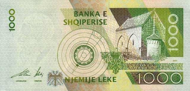 تداول العملات الأجنبية لا إيداع مطلوب