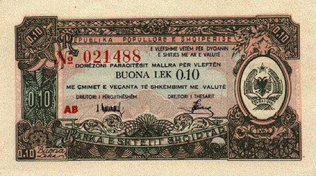 تداول العملات الأجنبية بيسنيس تداول العملات الأجنبية