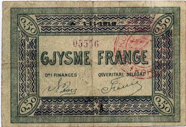 تداول العملات الأجنبية تسجيل الدخول