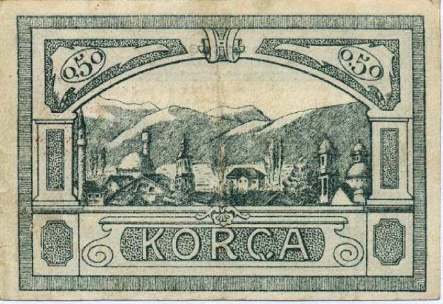 تداول العملات الأجنبية الفوركس 100 أسرار النجاح