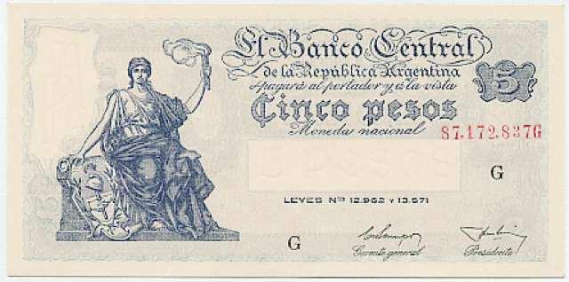 تداول العملات الأجنبية أوكس
