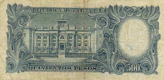 تداول العملات الأجنبية للدمى 2017