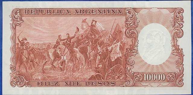 أفضل أسعار تداول العملات الأجنبية