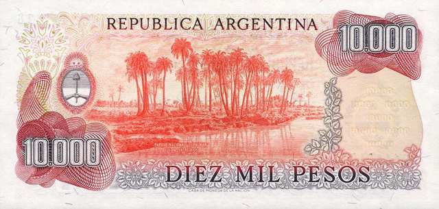 أفضل دليل نظام تداول العملات الأجنبية