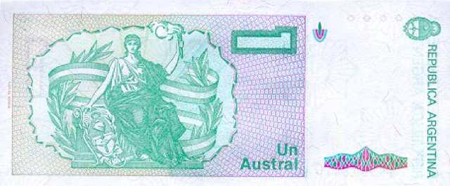 Fatv3 أدوات تداول العملات الأجنبية
