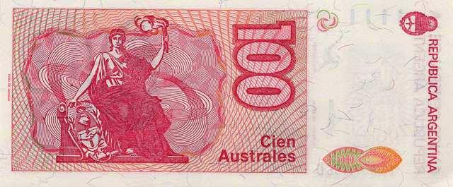 تداول العملات الأجنبية للدمى مجانا بدف