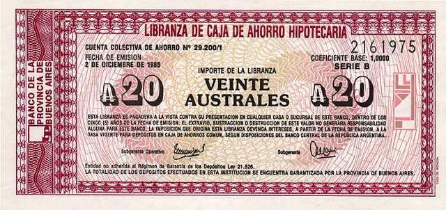 100 دقة استراتيجية تداول العملات الأجنبية