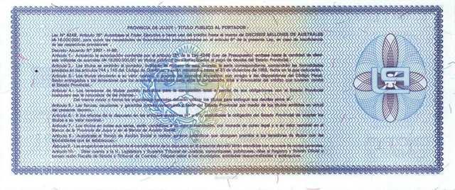 A1 فوريكس يوروم