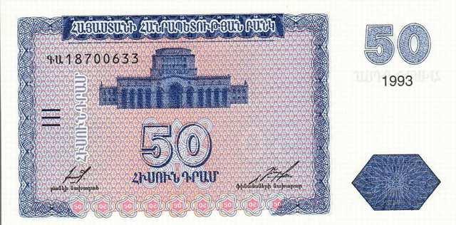 استراتيجيات تداول العملات الأجنبية المعقدة