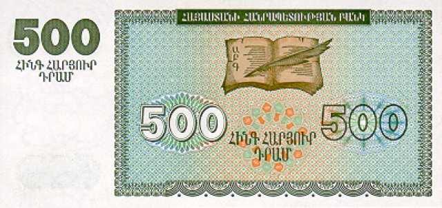 تداول العملات الأجنبية في المنزل