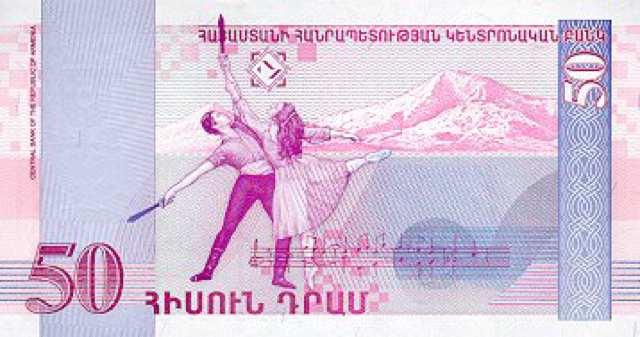تقنيات تداول العملات الأجنبية للمبتدئين