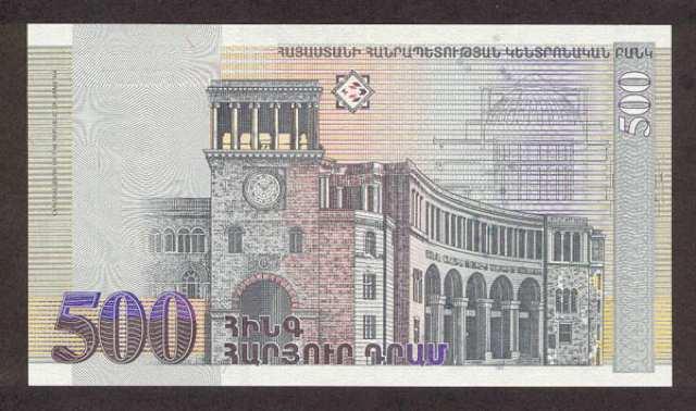 20 نقطة هو كم من المال في تداول العملات الأجنبية