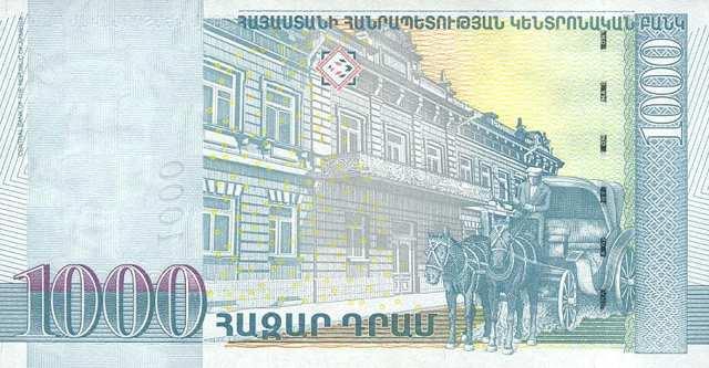 أقوال تداول العملات الأجنبية