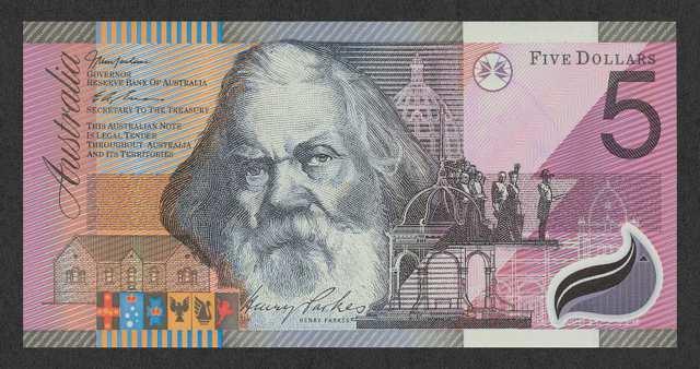 أخبار العملات الأجنبية الأوروبية