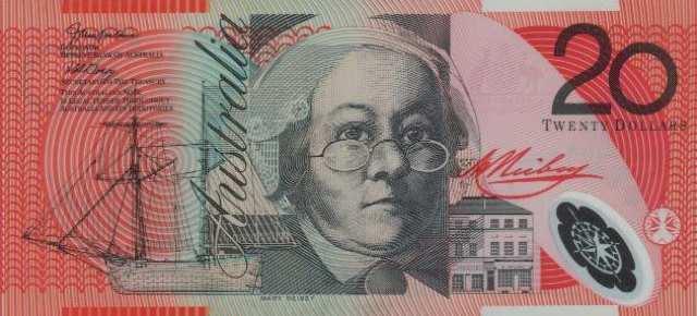 تقلب العملات الأجنبية 2016