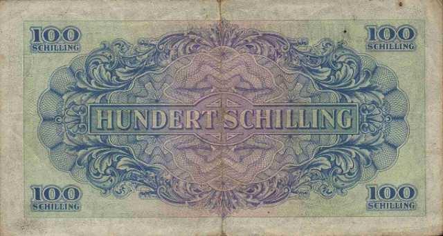 أفضل استراتيجية تداول العملات الأجنبية 2016