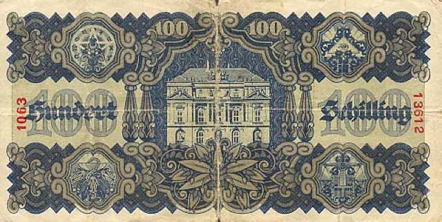 أفضل برنامج تداول العملات الأجنبية - مع إدارة المخاطر