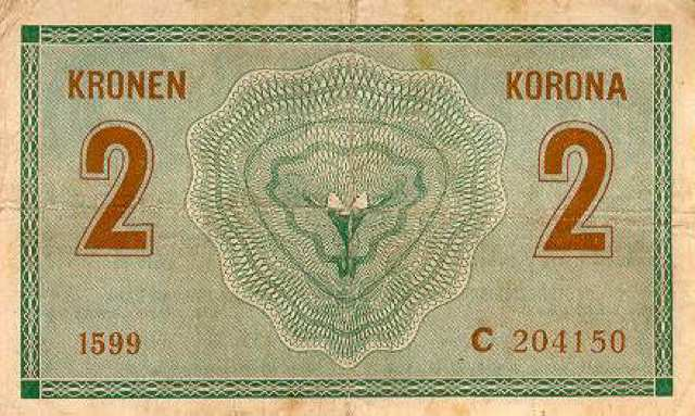 تداول العملات الأجنبية البرمجيات الروبوت