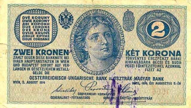 استراتيجية خط اتجاه تداول العملات الأجنبية