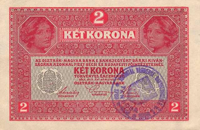 أفضل وسطاء تداول العملات الأجنبية