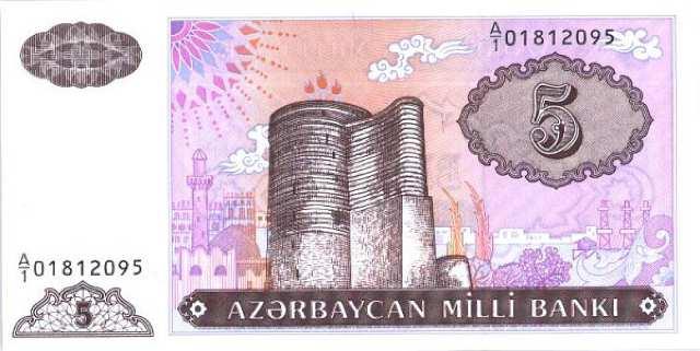 أسعار صرف العملات الأجنبية في المدينة