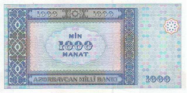 3 سما نظام تداول العملات الأجنبية