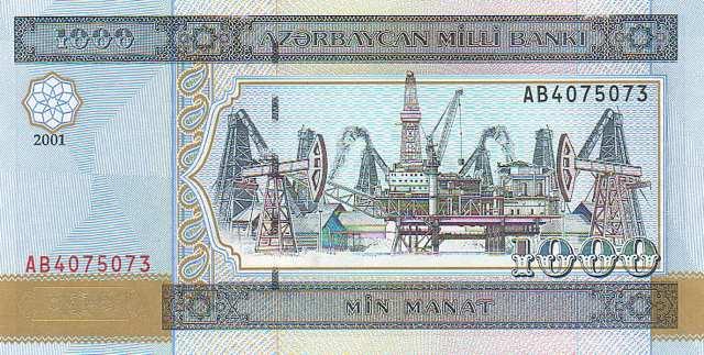 أفضل الرسوم البيانية تداول العملات الأجنبية