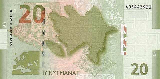 360 تداول العملات الأجنبية