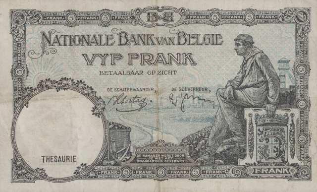تداول العملات الأجنبية على الروبوت الهاتف