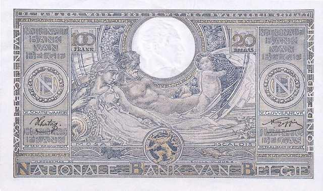 تداول العملات الأجنبية الفوركس الخيار الثنائي