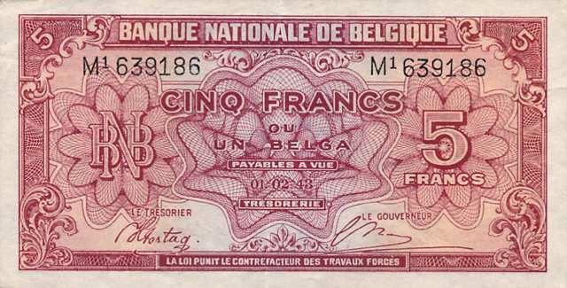 تداول العملات الأجنبية آلة حاسبة