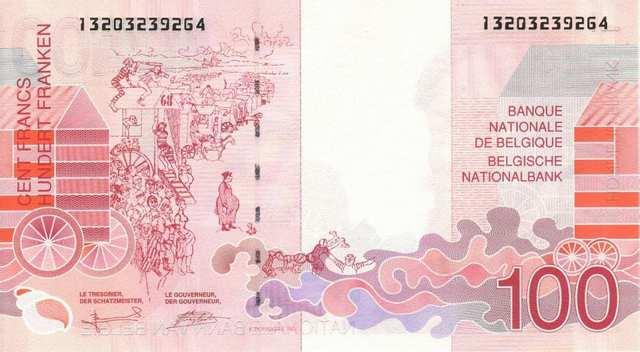 استراتيجيات تداول العملات الأجنبية تتحرك المتوسطات