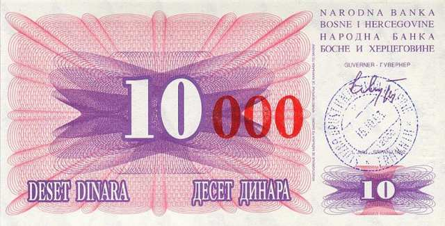 الفوركس 100 إلى 10000