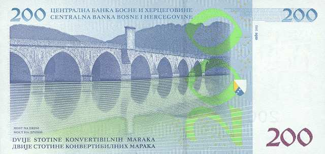 تعرض العملات الأجنبية يعني