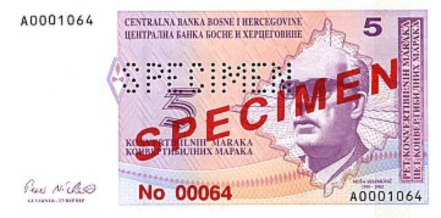 أباكاه تداول العملات الأجنبية