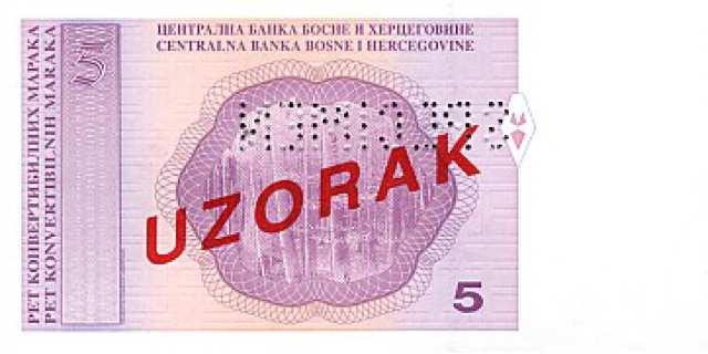 أدكس استراتيجية تداول العملات الأجنبية