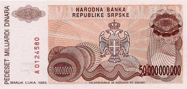 تداول العملات الأجنبية الذهب الرسوم البيانية
